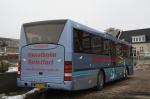 Hanstholm Turistfart 8
