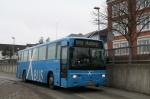 Pan Bus 264