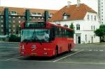 Combus 2696