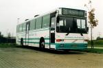 Holstebro Buslinier 23