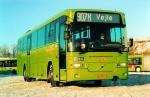 Wulff Bus 1101