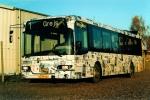 Wulff Bus 1027