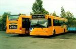 City-Trafik 672
