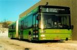 Wulff Bus 1039