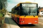 Linjebuss 238