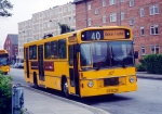 Combus 5251
