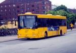 Combus 5254