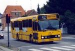 Combus 5260