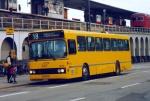 Combus 5270