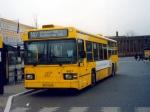 Linjebus 6167