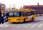 Linjebus 6172