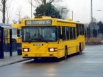 Linjebus 6188