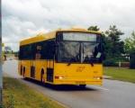 Linjebus 6221