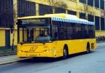 Linjebus 6284