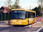 City-Trafik 2041