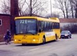 City-Trafik 2107