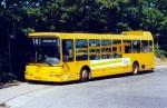 City-Trafik 2220