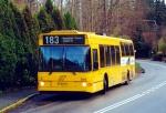 City-Trafik 2412