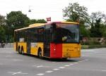 Nettbuss 8454