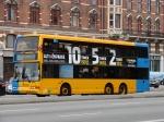 City-Trafik 2803