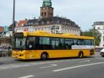 City-Trafik 2028