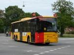 Nettbuss 8462