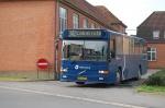 Tide Bus 8518
