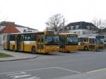 Århus Sporveje 423, 613 og 283