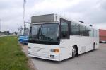 Ex.Arriva 5536