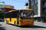 Nettbuss 8954 Demobus