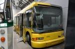 TEC 3983