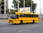 Kiev 1286