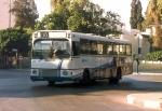 RATF 383