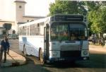 RATF 385