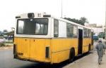 RATR 312