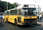 RATR 314