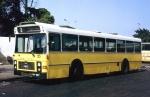 RATR 315