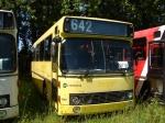 Iversen Busser 5069