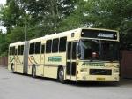 Folmanns Busser