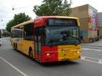 City-Trafik 2738