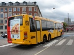 City-Trafik 2737