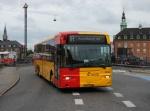 City-Trafik 2733