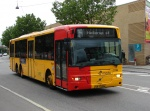 City-Trafik 2718