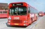 DSB 766