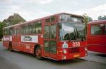 DSB 947