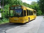 City-Trafik 2410