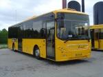 City-Trafik 2565