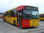 City-Trafik 2711