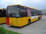 Nettbuss 8451