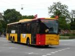 Nettbuss 8472
